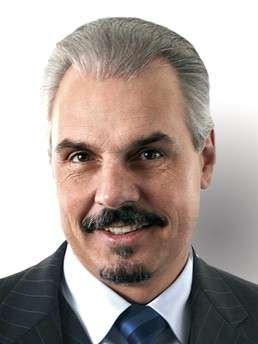 Helmut Grauer 2013 - 20 Jahre danach