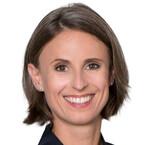 Mag. Elisa Puksbaum-Haberl