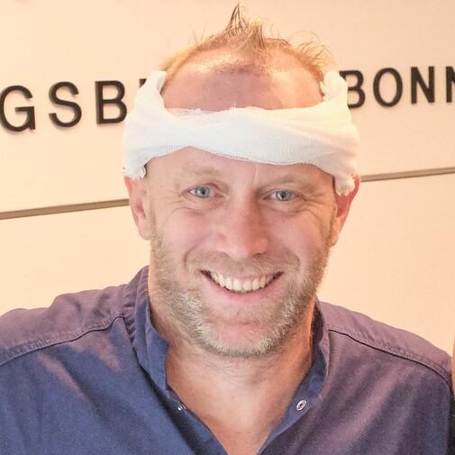 Stefan Koubek