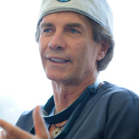 Karl Moser