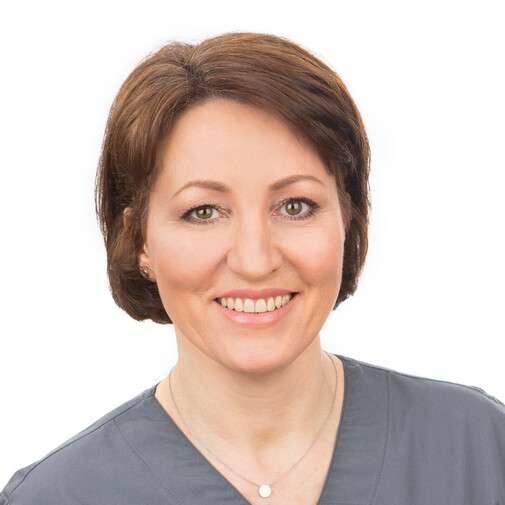 Zita Vajda
