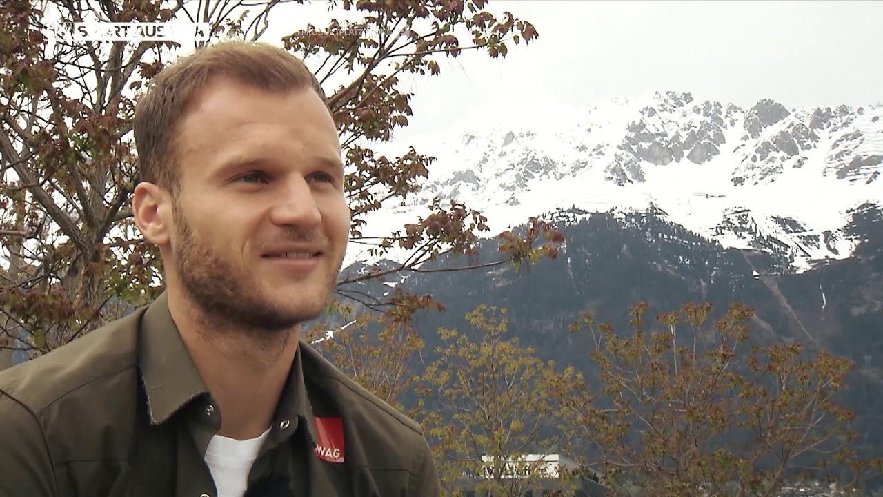Matthias Maak: Haare statt Glatze