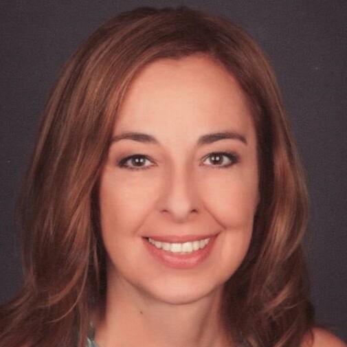 Dr. Licia Zavater