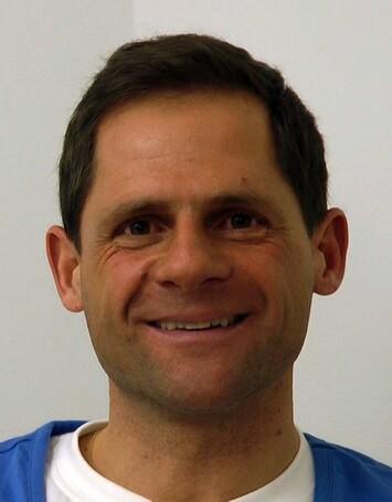 H. Turnowsky dopo il trattamento