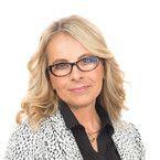 Margit Kohler