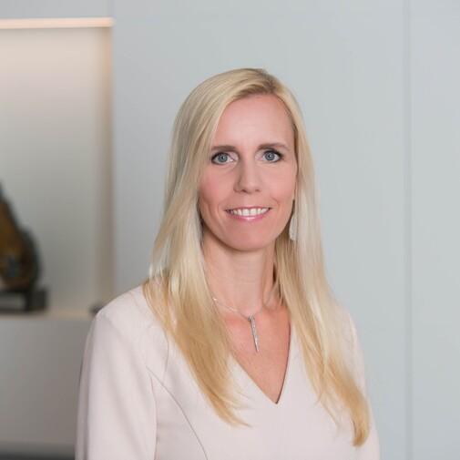 Nicole Nemec