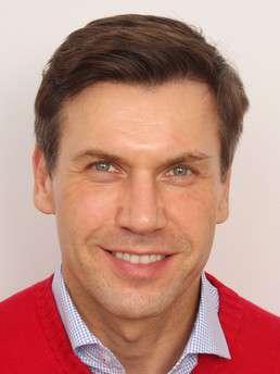 Manuel F. after treatment
