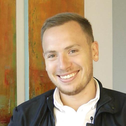 Dominik H.