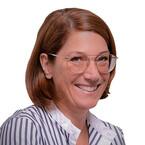 Martina Bruckmann